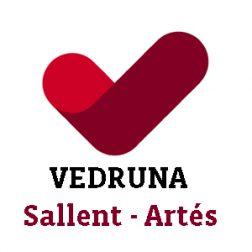 logo-artes-sallent